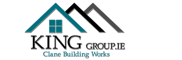 Building Contractors Kildare & Dublin
