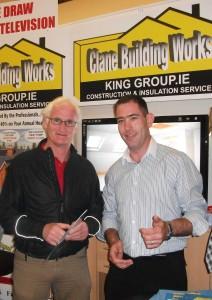 About Building Contractors Kildare Amp Dublin
